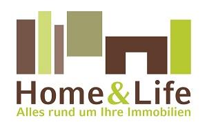 Home & Life Immobilien e.K.