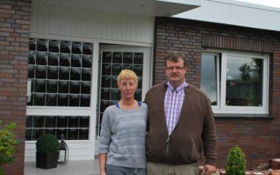 Haus verkaufen Kundenmeinung