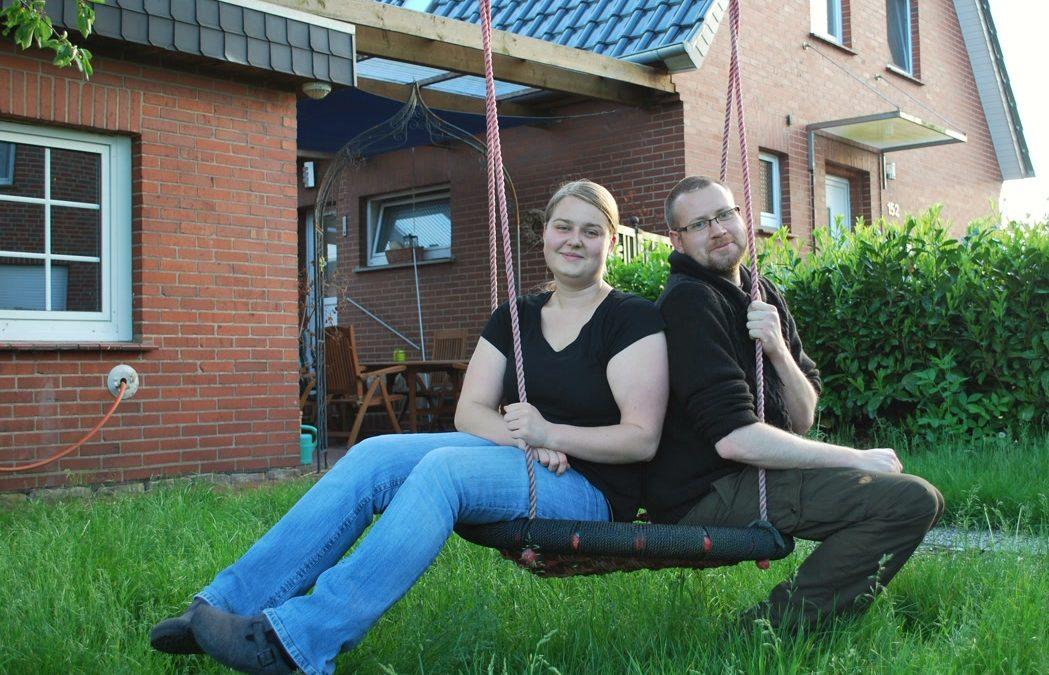 Haus kaufen Kundenmeinung